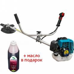 Мотокоса бензиновая SADKO GTR - 2100